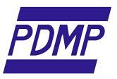 PD. Modernplas